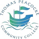 Thomas Peacocke Community College